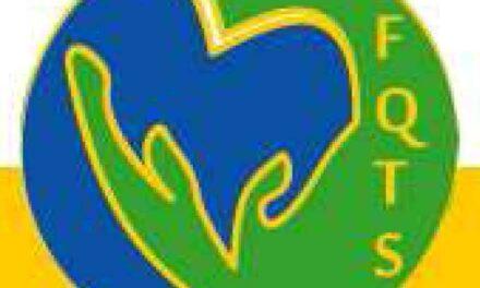 Tramatza – Sesto seminario regionale FQTS2