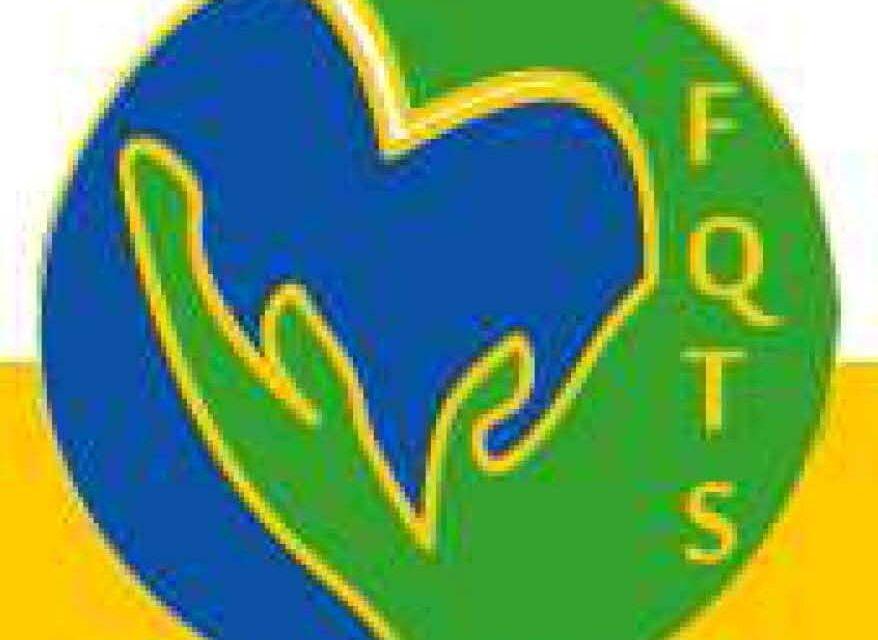Cagliari – Incontro staff regionle FQTS