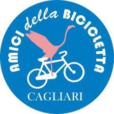 Cagliari – Escursione in bici a Calamosca