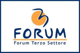 Oristano – Assemblea Forum Terzo Settore Sardegna