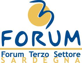Tramatza – Incontro Forum Terzo Settore della Sardegna