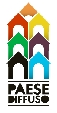 Mogoro – Conferenza stampa conclusiva Progetto Paese Diffuso