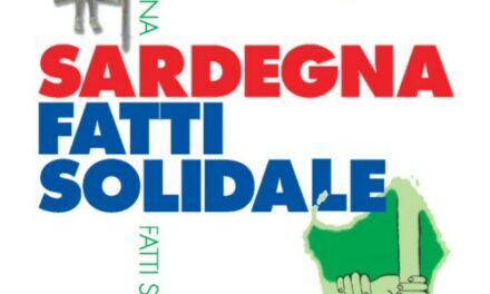 Il CSV scrive alle Associazioni di Volontariato operanti in Sardegna