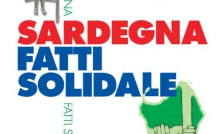Formidale – formazione solidale per i volontari della Sardegna