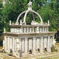 """Il Premio """"Fontana del Rosello"""" conferito a Libera"""