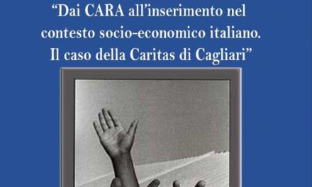 Cagliari – Richiedenti asilo e rifugiati