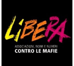 Monte Porzio Catone (RM) – Libera 2.0 – Le radici e l'orizzonte