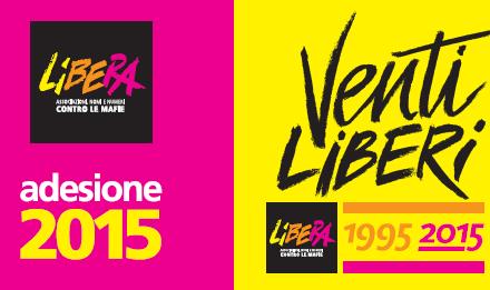 Oristano – Assemblea regionale Libera Sardegna
