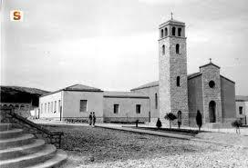 Santa Maria La Palma – Punto d'incontro. Attiva l'arte
