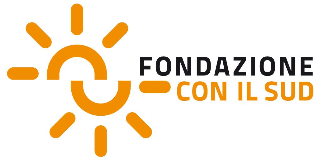 Bandi Fondazione con il Sud – Febbraio 2016