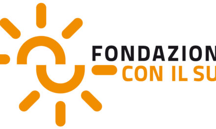 Bando della Fondazione CON IL SUD per le reti locali di Volontariato