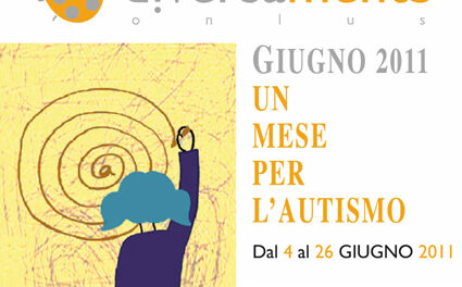 Cagliari – Un mese per l'autismo