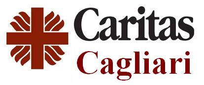 Sostienici nell'aiuto – L'appello della Caritas di Cagliari