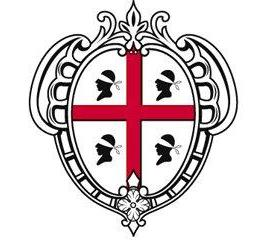 Associazione Casa Emmaus – Iglesias