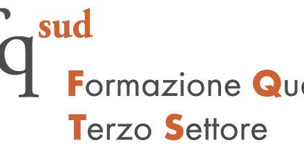 FQTS 2013 – Esito Selezione  – aggiornamenti