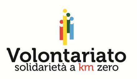 Conferenza nazionale del Volontariato – I documenti finali