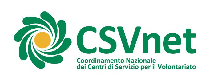 Roma – Consiglio direttivo CSVnet