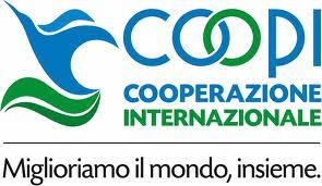 Corso di Introduzione alla Cooperazione Internazionale