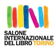 Torino – Il CSV Sardegna Solidale al Salone del Libro