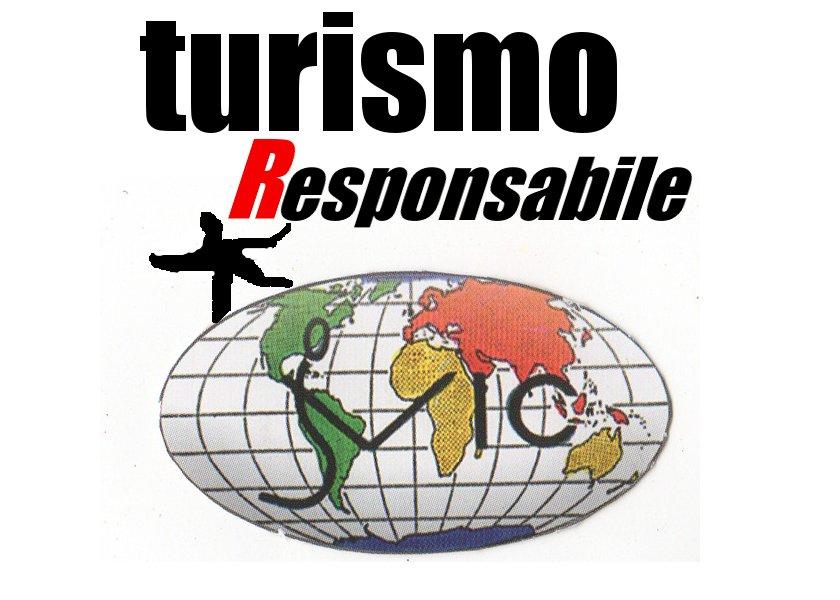 Turismo responsabile con l'OSVIC in Kenia