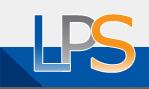 Presentazione di Progetti sperimentali e innovativi  – Legge 266/91