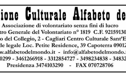 Cagliari – L'inglese come a Londra