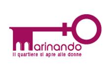 Cagliari – Chiusura Progetto Marinando