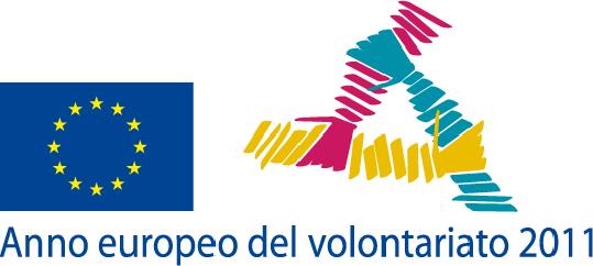 Il Tour del Volontariato Europeo fa tappa in Italia dall'11 al 14 luglio 2011