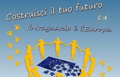 Cagliari – Costruisci il tuo futuro