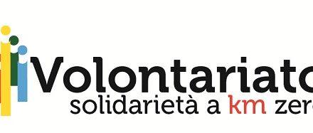 Napoli – Evento Interregionale verso la Conferenza Nazionale del Volontariato