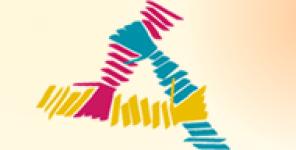 Logo Anno Europeo del Volontariato 2011