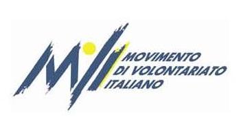 Cagliari – Comitato Nazionale del MoVI – Movimento di Volontariato Italiano