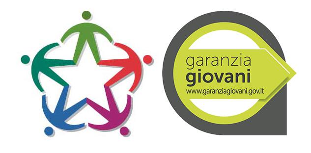 Garanzia Giovani: Bandi per la selezione di 2.938 volontari