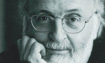 Ghilarza – Concerto di Piero Marras