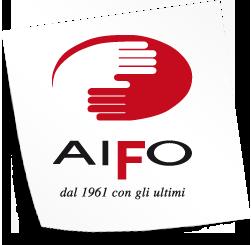 Sassari – 40 anni di AIFO