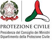 Settimana del Volontariato di Protezione Civile