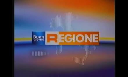 Cagliari – A Buongiorno Regione si parla di beni confiscati alle mafie