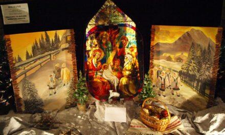 Cagliari – Rodnoe Slovo – Il Natale ortodosso e orientale