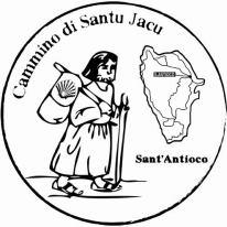 Sant'Antioco – Il cammino di Santu Jacu