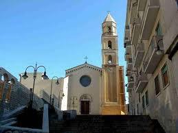 Cagliari – 1943 Bombardamenti su Cagliari