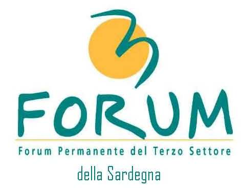 Cagliari – Assemblea Forum terzo Settore Sardegna