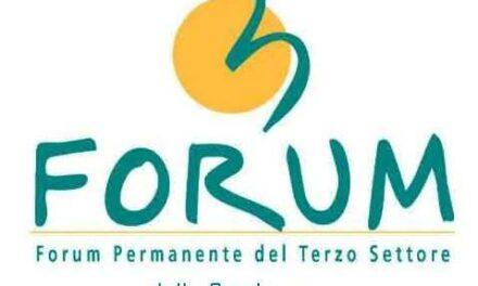 Donigala F. – Assemblea Forum Terzo Settore Sardegna