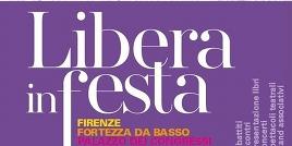 Firenze: Libera in Festa