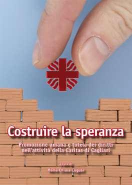 Cagliari – Costruire la speranza