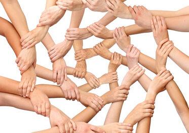 L'Istat censisce in Italia 301.191 organismi non profit e 4,7 milioni di volontari