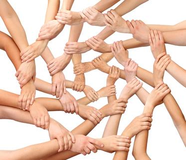Assemblea Regionale del Volontariato sardo