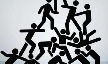 110 associazioni cancellate dal Registro generale del Volontariato