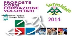 Cagliari – Gestire e sviluppare l'associazione di volontariato