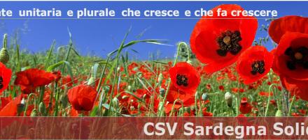 Passaggio dal vecchio al nuovo portale di Sardegna Solidale