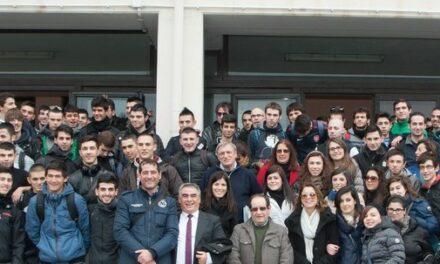 Cagliari – Con i giovani e dai giovani, senza corruzione, riparte il futuro